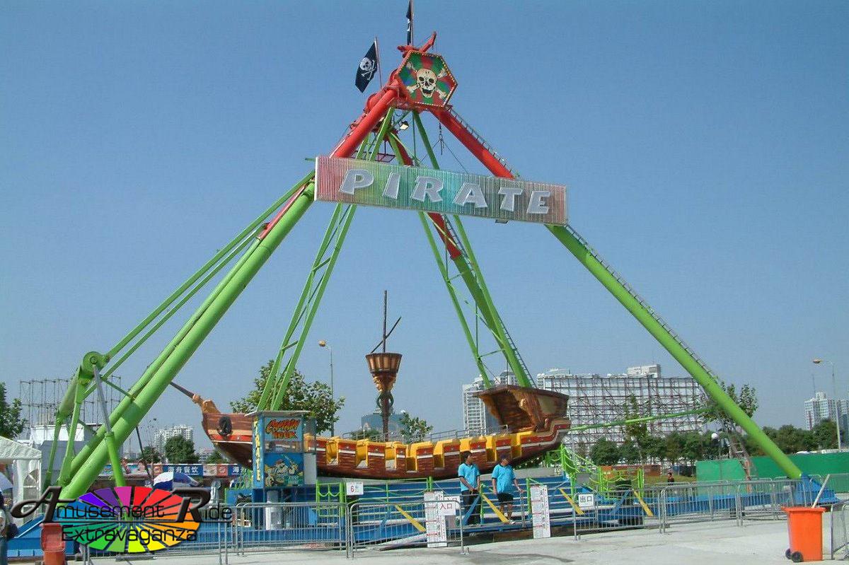 Coney Island Owosso Mi