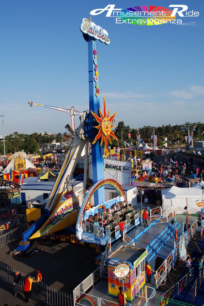 Myrtle Beach Fair