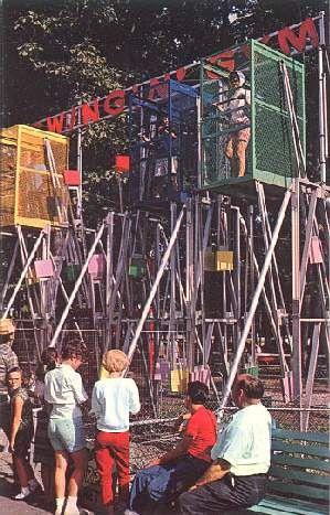 swingin-gum-usa-1967.jpg