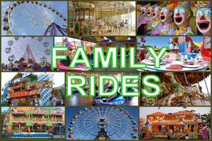 Family rides